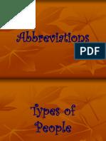 Abreviations.ppt