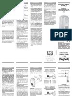 SentiGas Beghelli.pdf
