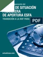 Cap1-Guia-ESFA (1)