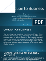 Introduction to Business.pptx