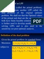 L14_Dual of LPP Defined (Chap 4).pdf