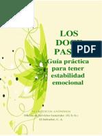 12Pasos para la estabilidad emocional.pdf