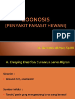 zoonosis-kuliah-2014.pptx