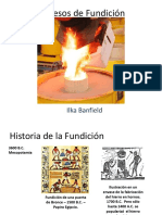 Procesos de Fundición_2018.pdf