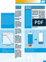 drying_evaporation_spanish.pdf