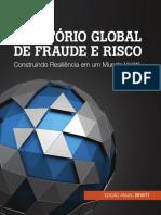 RelatórioGlobaldeFraudeERisco2016_17_EdiçãoBR