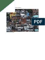 Equipamentos Urbanos Fotos