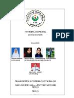 CBR Antropologi politik 3(1).docx