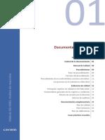 01. Documentación Del SGC (1)