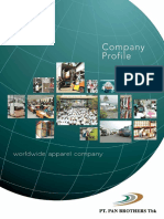 Company Profile 2012 Pan Brothers.pdf