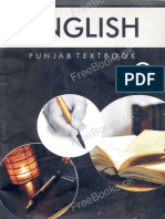 English 9th (Freebooks.pk)