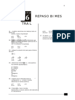 QUÍMICA-5TO-SECUNDARIA-16.doc