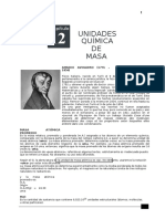 QUÍMICA-5TO-SECUNDARIA-12.doc
