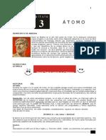 QUÍMICA-5TO-SECUNDARIA-3.doc