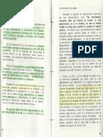 manual de derecho