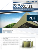 folleto_volcoglass.pdf
