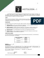 ANATOMÍA-5TO-SECUNDARIA-2.doc
