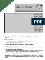 III y IV Bimestre-BIOLOGÍA-3RO-SECUNDARIA.doc