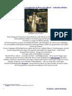 Peter Berresford Ellis - Die Keltisch - Vedische Verbindung