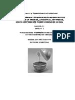 MAT._DE_LECTURA_OBLIGATORIO(2).pdf