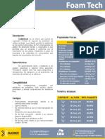 66c1e-foamtech.pdf