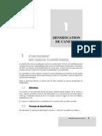 Chap.1 DENSIFICATION DE CANEVAS.pdf
