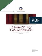 March2012ChiefsDirectory.pdf