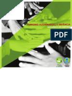 livro_Tursimo Sustentável_TABA