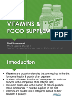 Vitamins and Food Supplements.pdf
