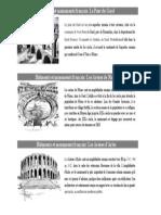 Batiments Et Monuments Francais 1