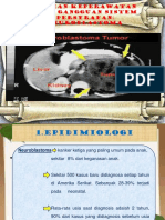 ppt neuroblastoma.pptx