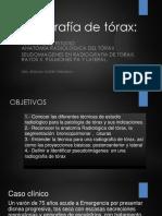 Clase 4 Radiografía de tórax 2018.pdf