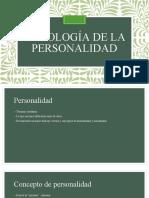personalidad piscologia.pdf