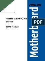 e12293 Prime z270-A Ar Bios Em Web