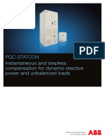 Abb Pqc Statcon Brochure