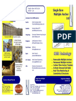 Sbma Brochure Oct 051
