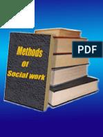 Method of social work