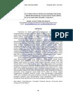 7140-9716-1-SM.pdf