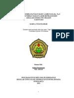 01-gdl-rahmapurna-443-1-ktirahma.pdf