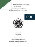 proposal-jalan-sehat-dan-bazar-160211151107.docx
