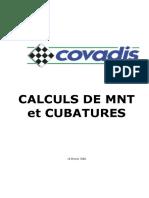 MNT et CUBATURES.pdf