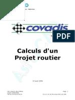 Projet Routier.pdf
