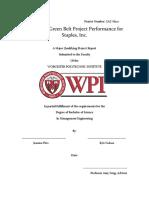 Staples_MQP.JasAndKyle.pdf