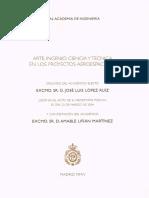 José Luis López Ruiz_Arte, Ingenio y Técnica en los Proyectos Aeroespaciales.pdf