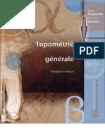 Topometry General(525)