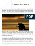 "Interpretation of ""Lord Have Mercy"" (Part I) _ PEMPTOUSIA.pdf"