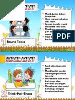 Aktiviti PAK 21.pdf
