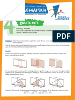 NotGeom_Nº4 48p.pdf