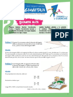 NotGeom_Nº2 20p.pdf