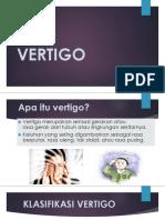 VERTIGO FIX.pptx
